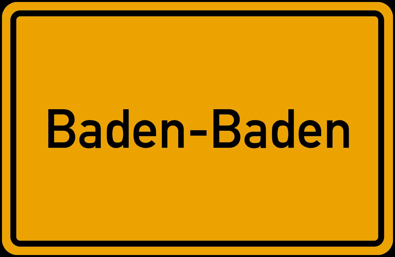 www baden online de