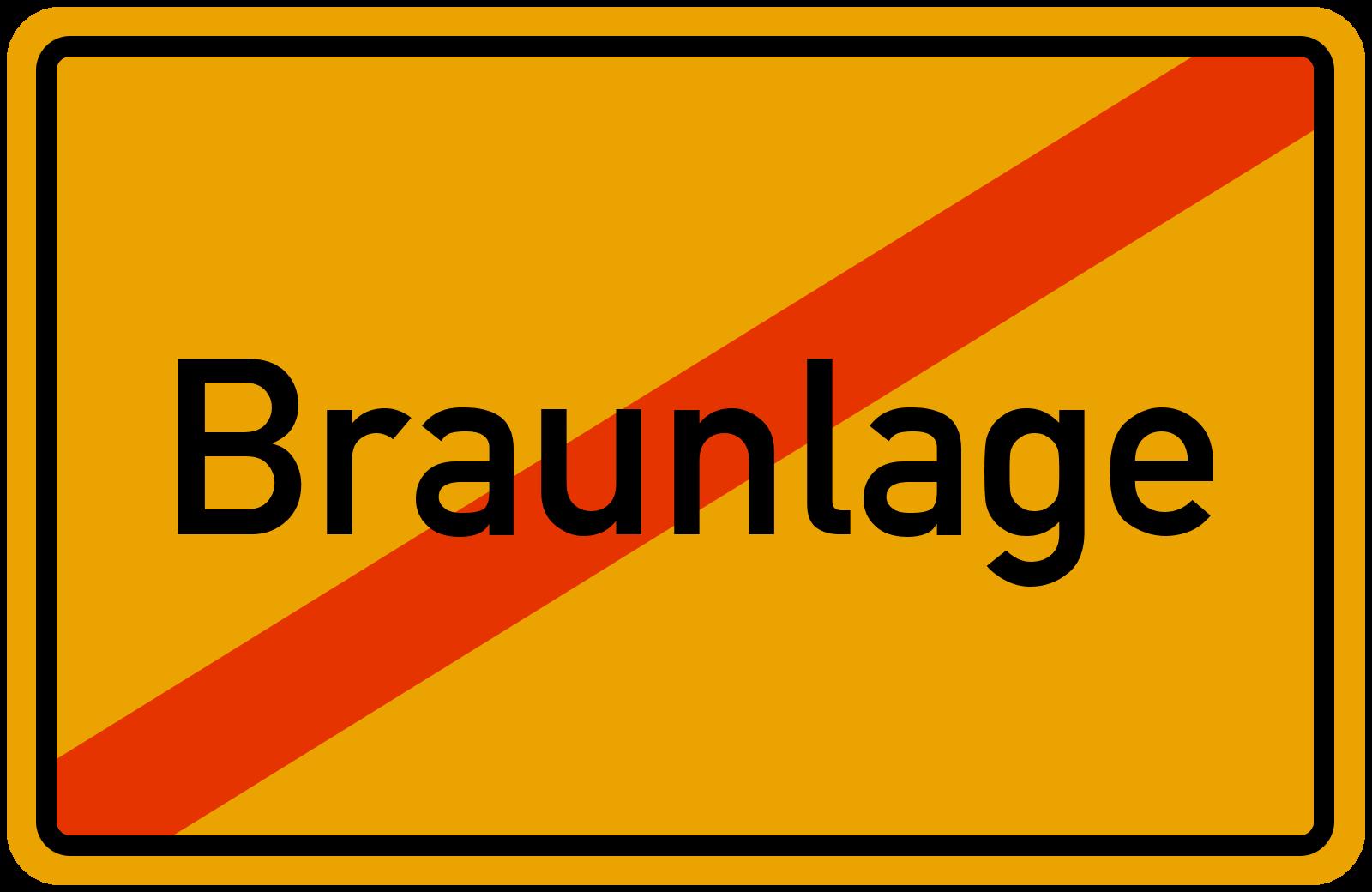 niedersachsen goslar sankt andreasberg branchenbuch massage