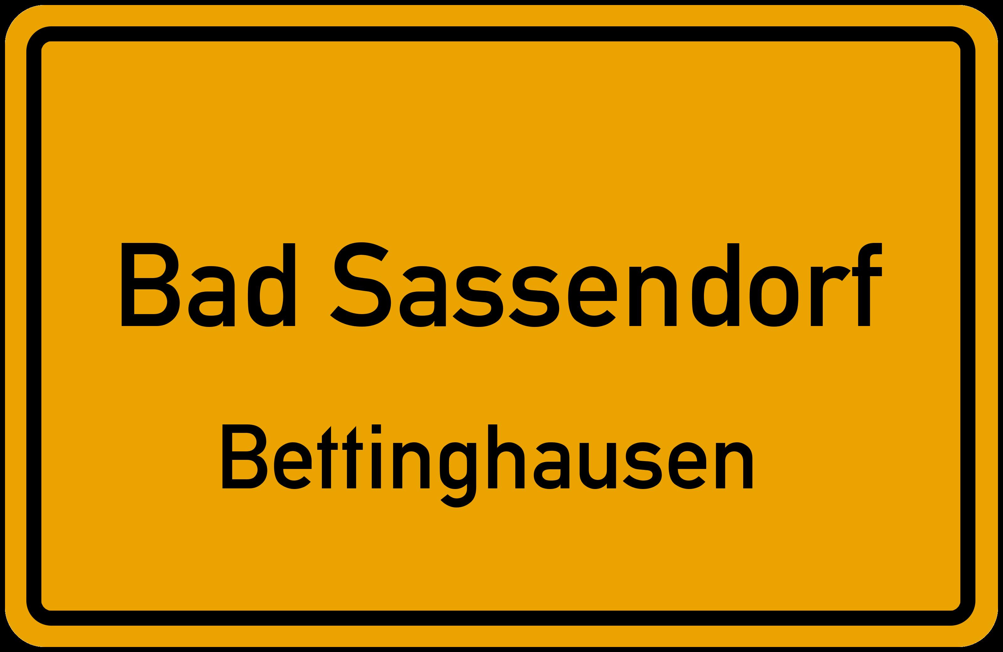Bettinghausen bad sassendorf pension 3 way match betting system