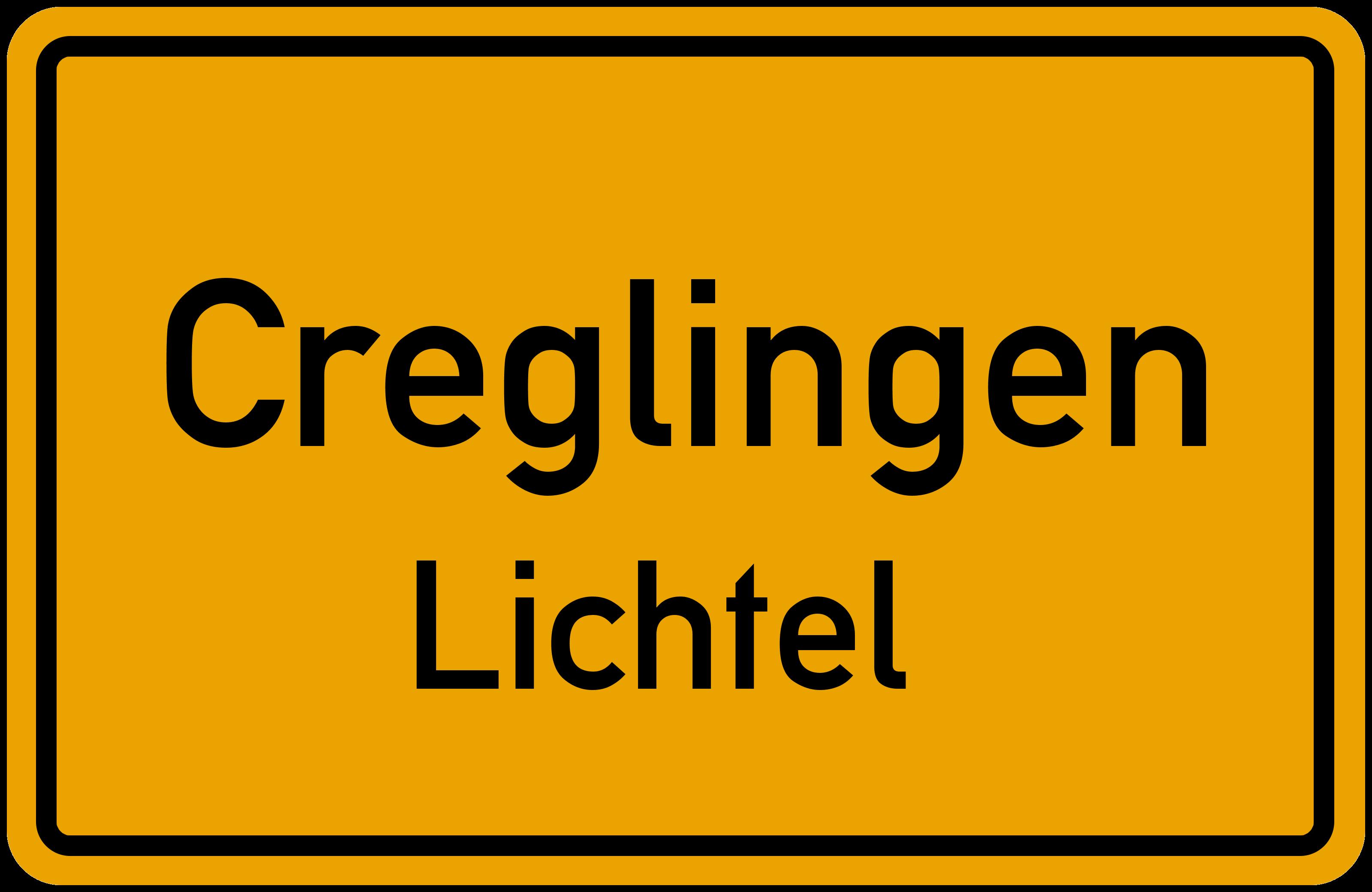 lichtel