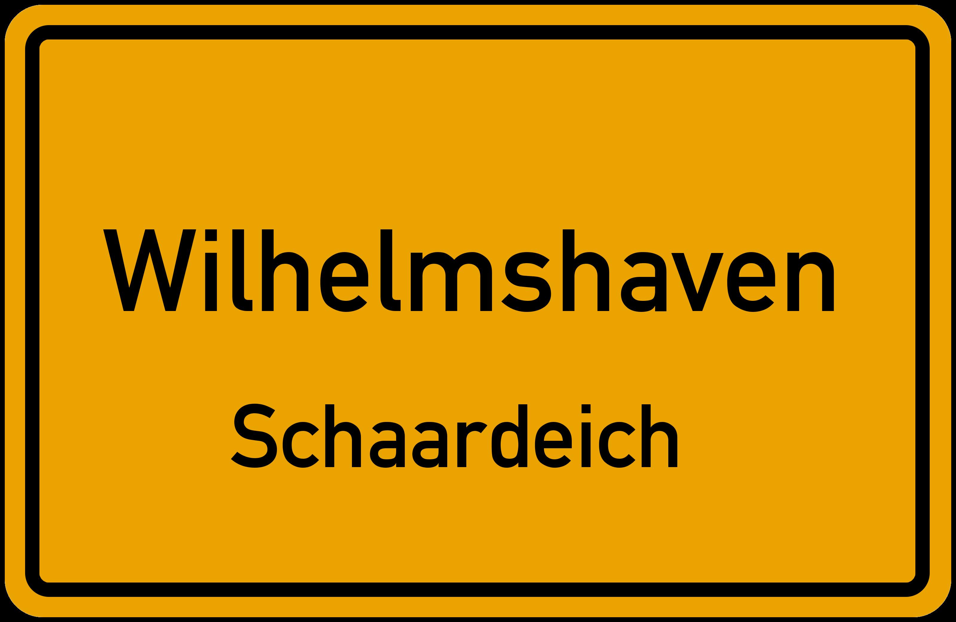 Veranstaltungen in wilhelmshaven und umgebung