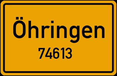 Sparkasse Hohenlohekreis Öhringen