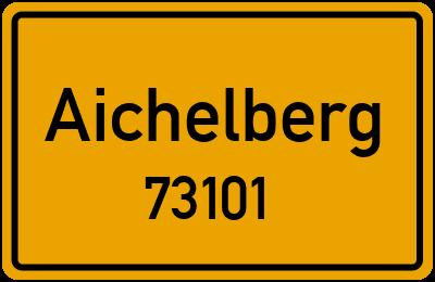73101 Aichelberg