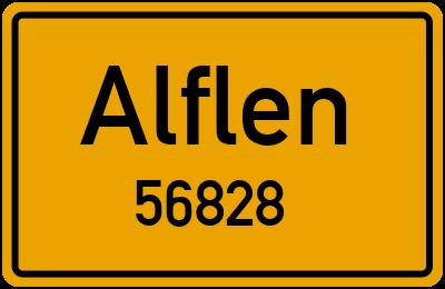 56828 Alflen
