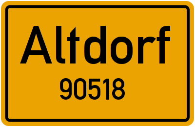 90518 Altdorf