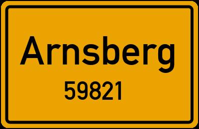 Sparda-Bank West Arnsberg