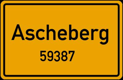 Sparkasse Westmünsterland Ascheberg