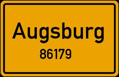 Augsburg 86179