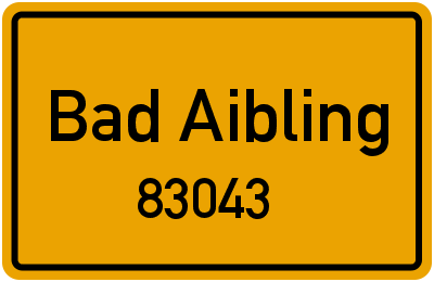 Sparkasse Rosenheim-Bad Aibling Bad Aibling