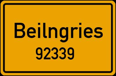 92339 Beilngries