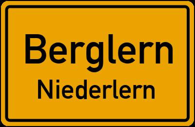 Berglern Niederlern