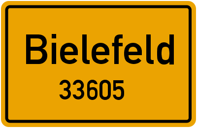 33605 Bielefeld