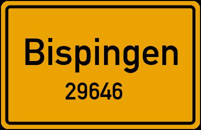 Volksbank Lüneburger Heide Bispingen