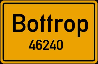 46240 Bottrop