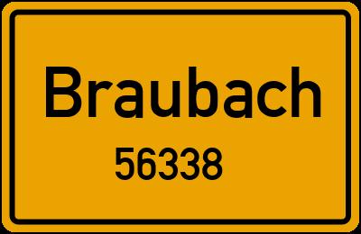 56338 Braubach