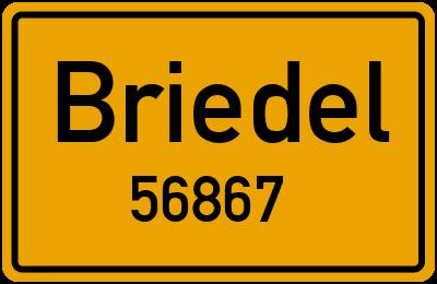 56867 Briedel