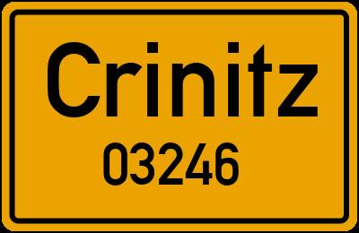 03246 Crinitz