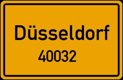 PSD Bank Rhein-Ruhr Düsseldorf