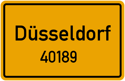 Deutsche Bank Privat und Geschäftskunden Düsseldorf