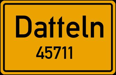 Datteln.45711.png