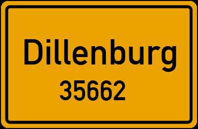 35662 Dillenburg