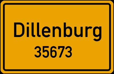 35673 Dillenburg