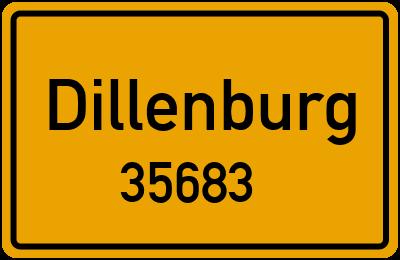 35683 Dillenburg