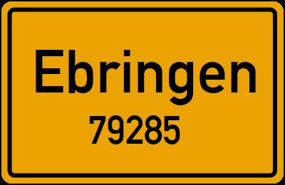 79285 Ebringen