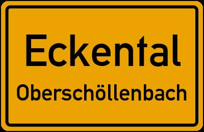 Eckental Oberschöllenbach
