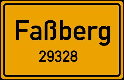 29328 Faßberg