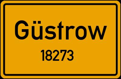 Volks- und Raiffeisenbank Güstrow