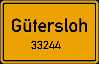 Commerzbank Gütersloh