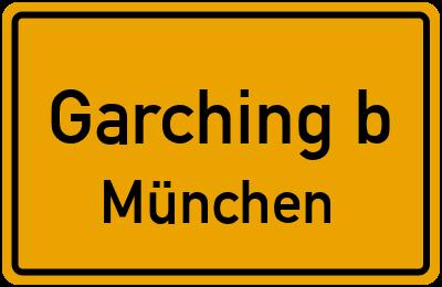 Deutsche Pfandbriefbank Garching b. München