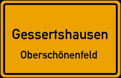Oberschönenfeld in GessertshausenOberschönenfeld