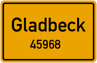 45968 Gladbeck