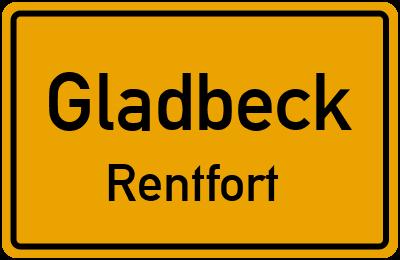 Bestenweg in GladbeckRentfort