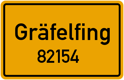 UniCredit Bank - HypoVereinsbank Gräfelfing