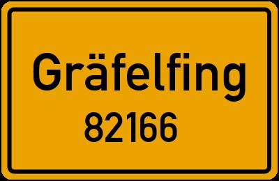 82166 Gräfelfing