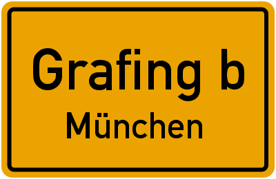 Raiffeisen-Volksbank Ebersberg Grafing b. München