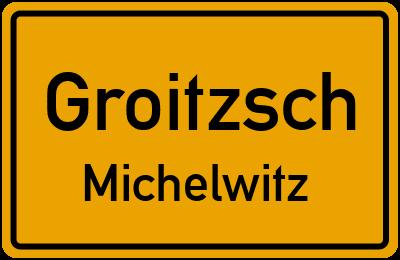 Michelwitz Groitzsch Michelwitz