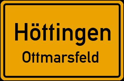 Sommerrodelbahn Höttingen Ottmarsfeld