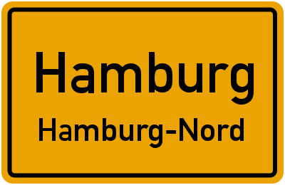 Lattenkamp in HamburgHamburg-Nord