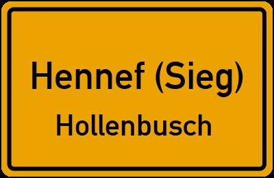 hennef sieg hollenbusch postleitzahl plz von hollenbusch in hennef sieg nordrhein westfalen. Black Bedroom Furniture Sets. Home Design Ideas
