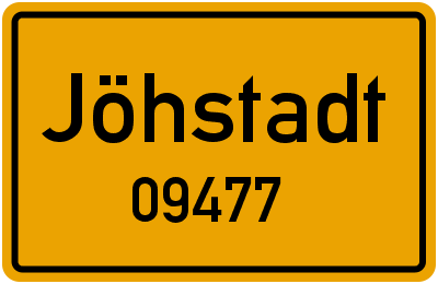 09477 Jöhstadt