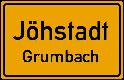 Tischergang Jöhstadt Grumbach