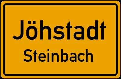 Lahlkammweg Jöhstadt Steinbach