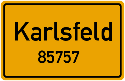 Volksbank Raiffeisenbank Dachau Karlsfeld