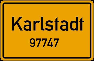 Volksbank Raiffeisenbank Würzburg Karlstadt