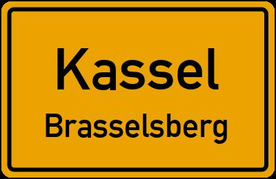 Kassel Brasselsberg