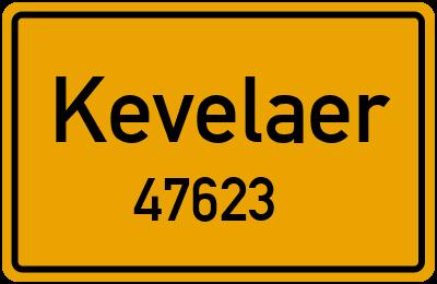 47623 Kevelaer